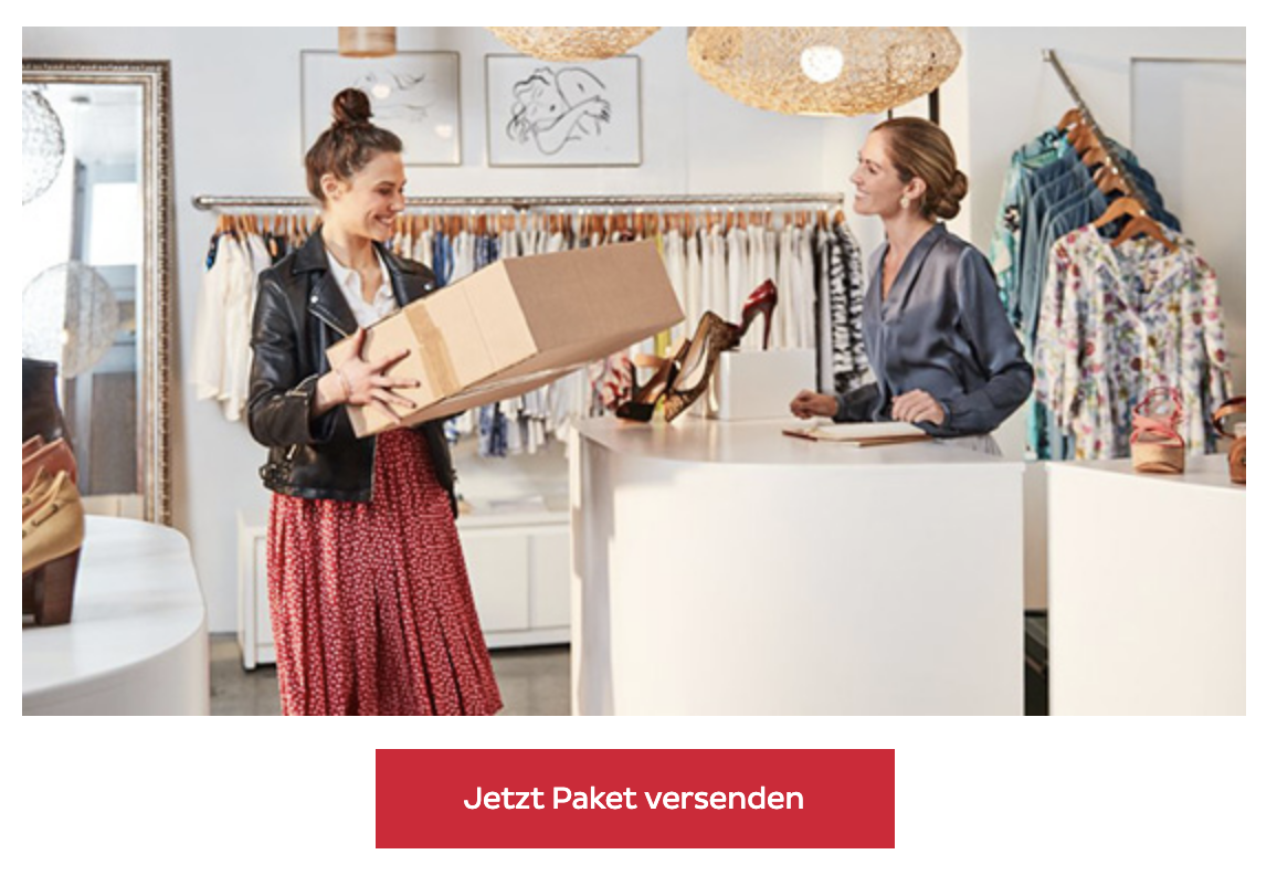 Paket Versenden Dpd Multipaketshop24